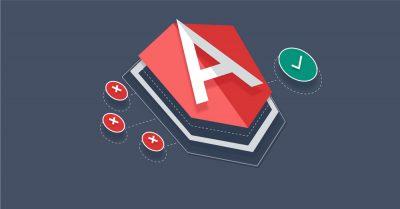 10 Reasons Why Web Developers should use AngularJS