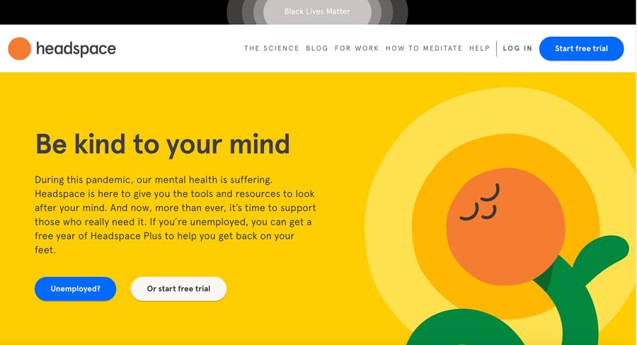 5 Examples of Effective Website Branding