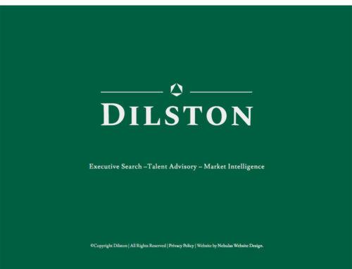 Dilston Advisory