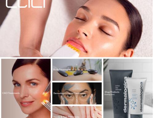 Klinik Beauty & Skincare (Updated)